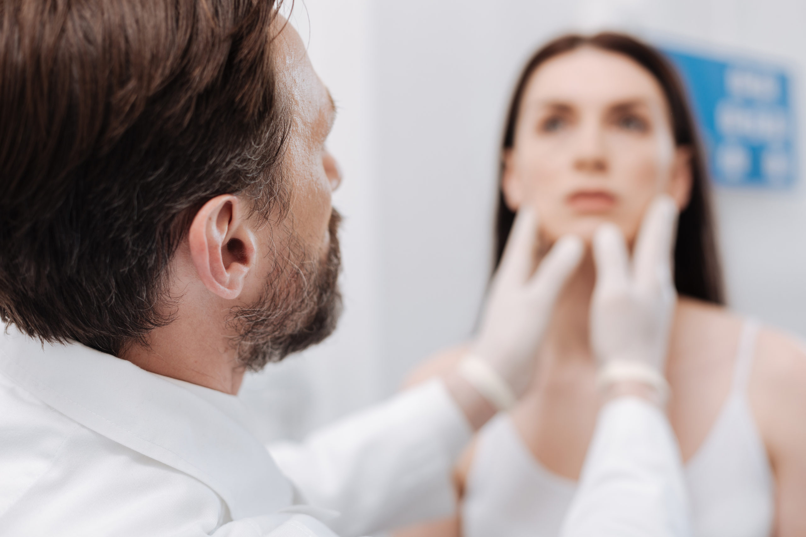 Look and feel your best with Bourhill Plastic Surgery.